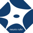 Neuro Ruhr Neurologie in Bottrop